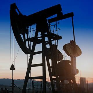 Petro-Hunt Selects AvreaFoster