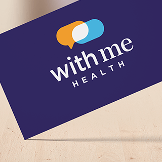 WithMe Health Chooses AvreaFoster