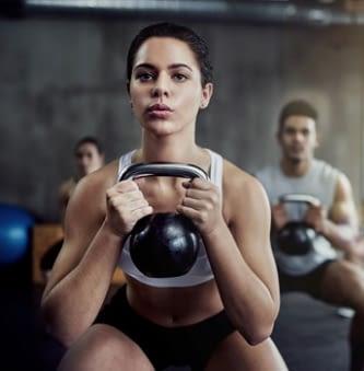 Exercising a Strong Social Strategy