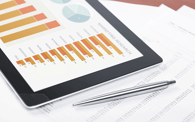 Introducing KPIs into Your Marketing Strategy