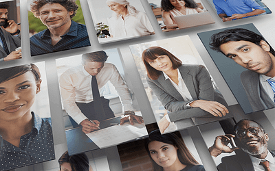 Tips for Creating Effective Buyer Personas