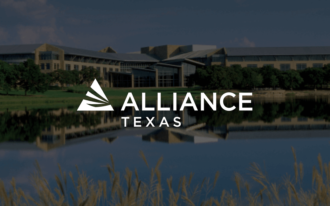 AllianceTexas