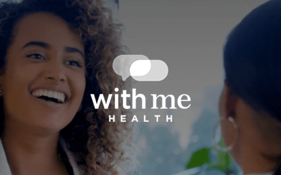 WithMe Health