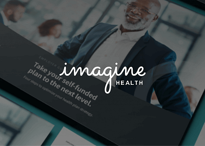 Imagine Health